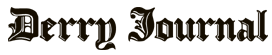 Derry_Journal_Logo