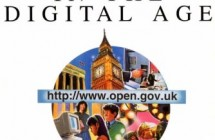 Government-in-the-Digital-Age