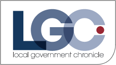 local-govt-chronical